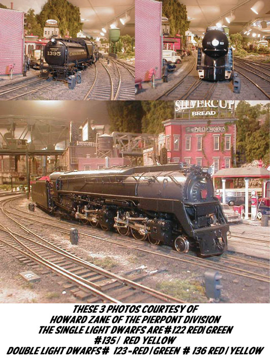 Oregon Rail Supply